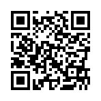 ホームページ郵送希望者用メール登録フォーム